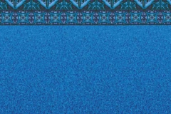Dynastie Blue Granite