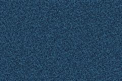 Aquarius Tahoe Blue