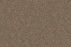 Aztec Barley Sand