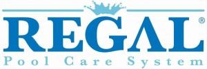 Regal_Logo_300dpi_CMYK