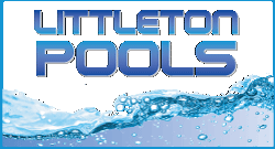 Littleton Pools